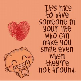 its-nice-to-have-someone-in-your-life-who-can-5825612