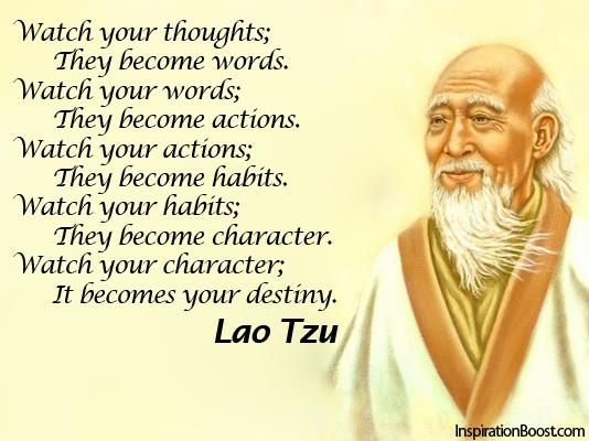 Karma-Lao-Tzu-Quotes
