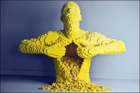 lego-man-guts-blogsize