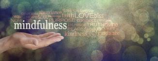 photodune-17449049-mindfulness-word-cloud-grunge-banner-m
