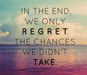 regret-chances