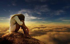 sad_lonely_woman_desktop_wallpaper-724x453