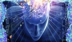 science-spirituality2