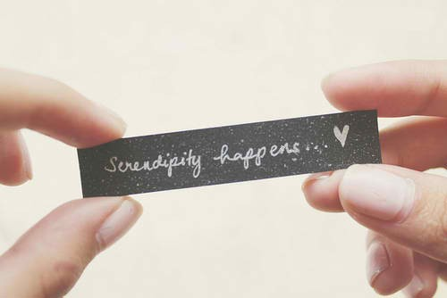 Serendipity_Quotes1
