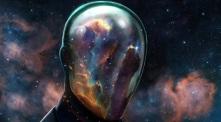 singularity-enlightenment1