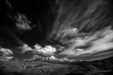 sky_is_the_limit_cloud_photo_series_madhabendu_hensh_24