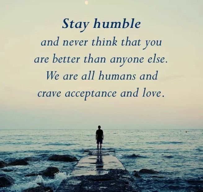 Staying-Humble-Quotes-015