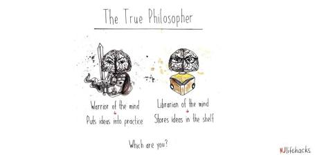 Stoicism-True-Philosopher-is-a-Warrior-of-the-mind