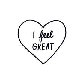 tattly_adam_j_kurtz_i_feel_great_web_design_01_grande