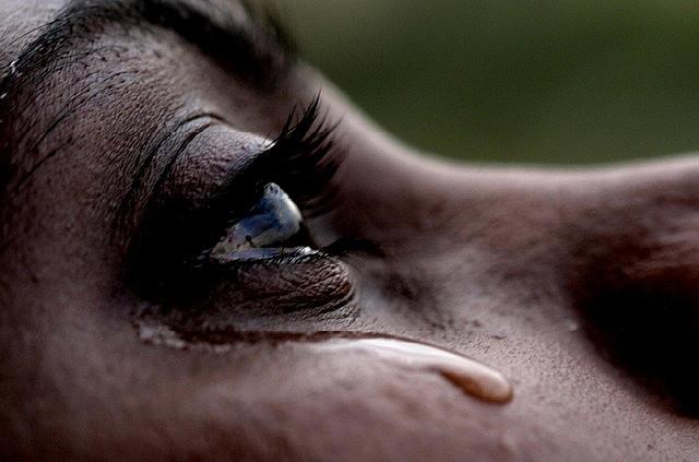 tear_