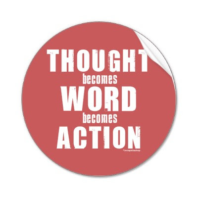 thought_word_action