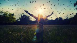 Tips-to-destress-and-feel-happy