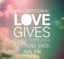 To-Love-Unconditionally-Quotes
