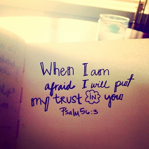 trust-god.jpg