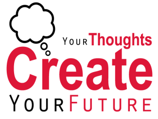your-entire-future-is-created-by-the-thoughts-that-you-are-thinking-now
