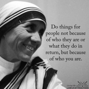 02e3dc9f55e615154176da0934473c42--philosophical-thoughts-saint-quotes