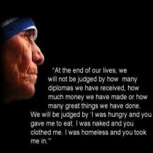 20be74a891dfdd5fab4f8beaeca1a034--mother-teresa-quotes-mother-qoutes