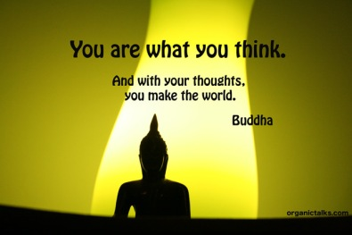 34_buddha_you_are_think_650