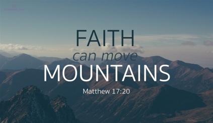 40298-faith.800w.tn