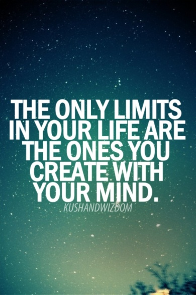 513bab97f8350cf967699a38bb18c172--limitless-inspirational-thoughts