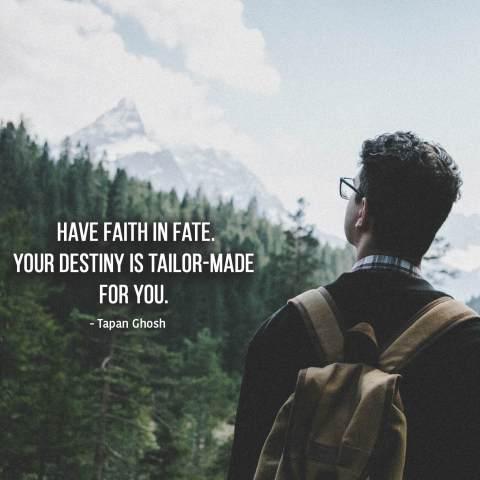 54-faith-fate
