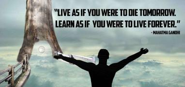62-mahatma-gandhi-live-as-if-you-were-to-die-tomorrow-2