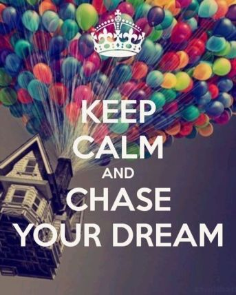 63418-Keep-Calm-And-Chase-Your-Dream