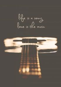 8bba9db3d3fe9d1f9b21f3c90d0201f2--sound-of-music-quotes-love-song-quotes