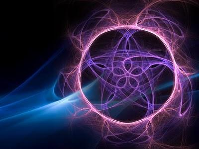 9762teleportationenergy