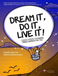 9788126543243_dream-it-do-it-live-it-9-easy-steps-to-making-things-happen-for-you