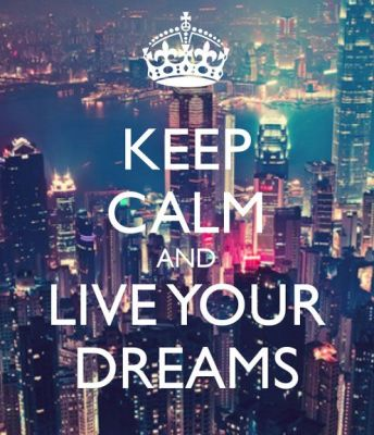 b315db702e393559be8b24a712e351f6--dream-quotes-dream-come-true