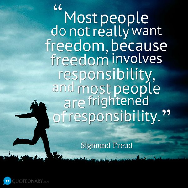 b6bc396194ee49e86bcccd13806bde46--quotes-about-freedom-freud-quotes