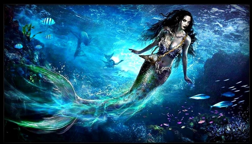 Beautiful-mermaids-35-free-hd-wallpaper_(1)