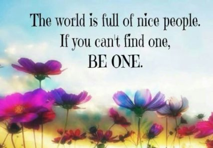 best-inspirational-quotes-on-humanity-480x334