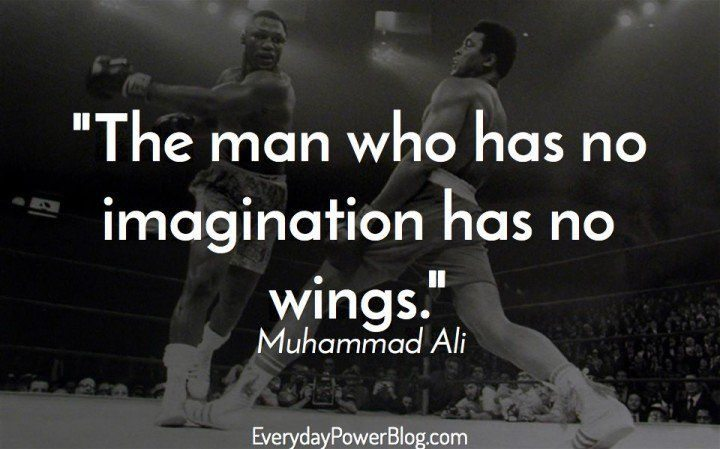 best-inspirational-sports-quotes-25-e1442454487692