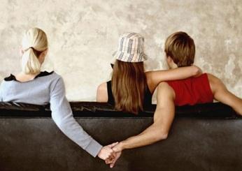 Betrayal-in-love