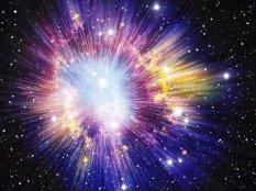 big-bang-780093