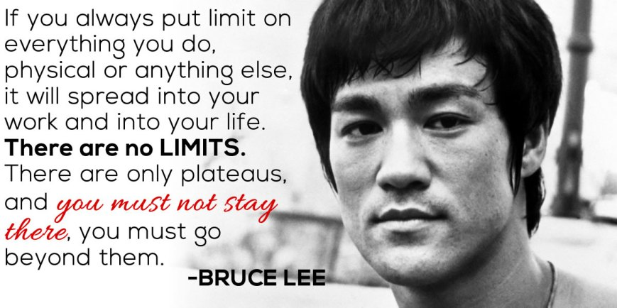 bruce-lee-no-limits-quote