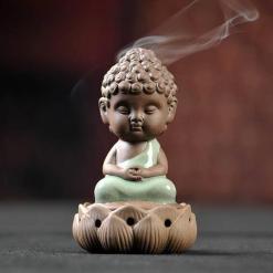Buddha_Incense_Burner13_large