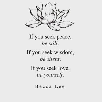 c90ff54db8f74d9dbaaf17f1b3cff199--yogainspiration-peace-quotes