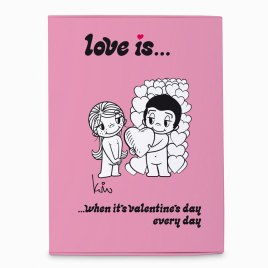 chocobox-love-is-when-its-valentines-day-every-day-110gram