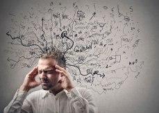 compulsively-thinking-mind