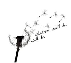 dandelion-destiny-fate-future-Favim.com-719390