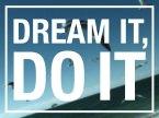 Dream-It-Do-It-600x450