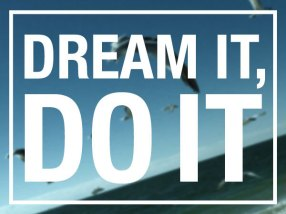 Dream-It-Do-It-600x450