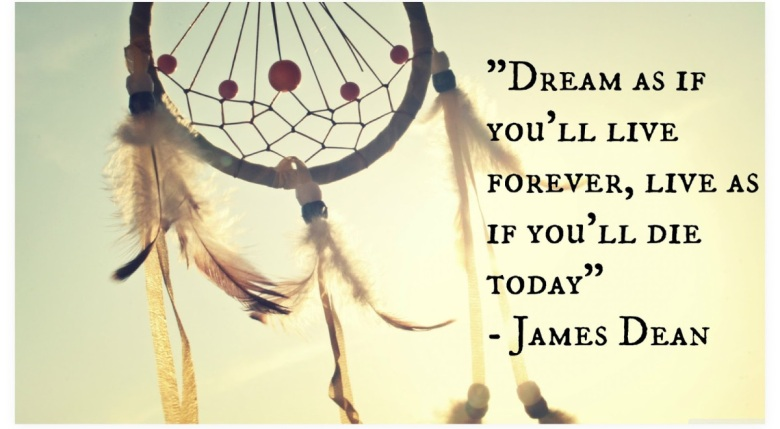 dream-live-james-dean