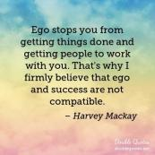 ego-stops-you-from-getting-things-done-and-getting-people-to-work-with-you-that-403x403-nk3uw7