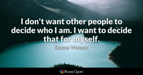emmawatson1
