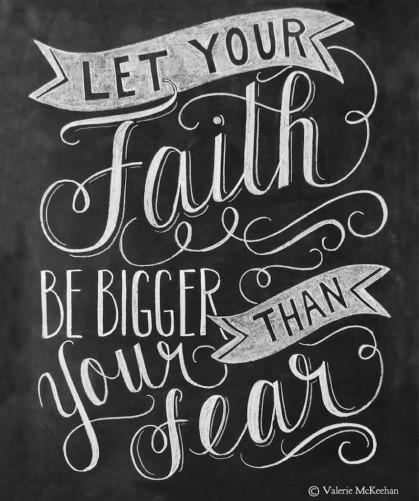 Faith_is_bigger_than_Fear