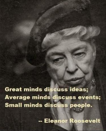 Famous-Quotes-by-Famous-People-6